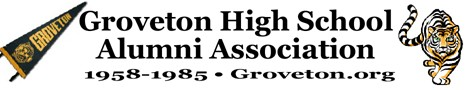 Groveton High School Alumni Association