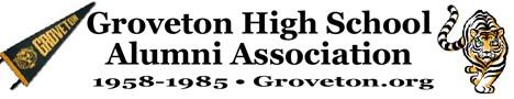 Groveton High School Alumni Association
